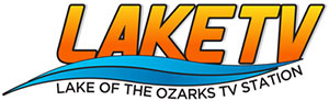 Lake of the Ozarks' Only Television Station | Lake TV