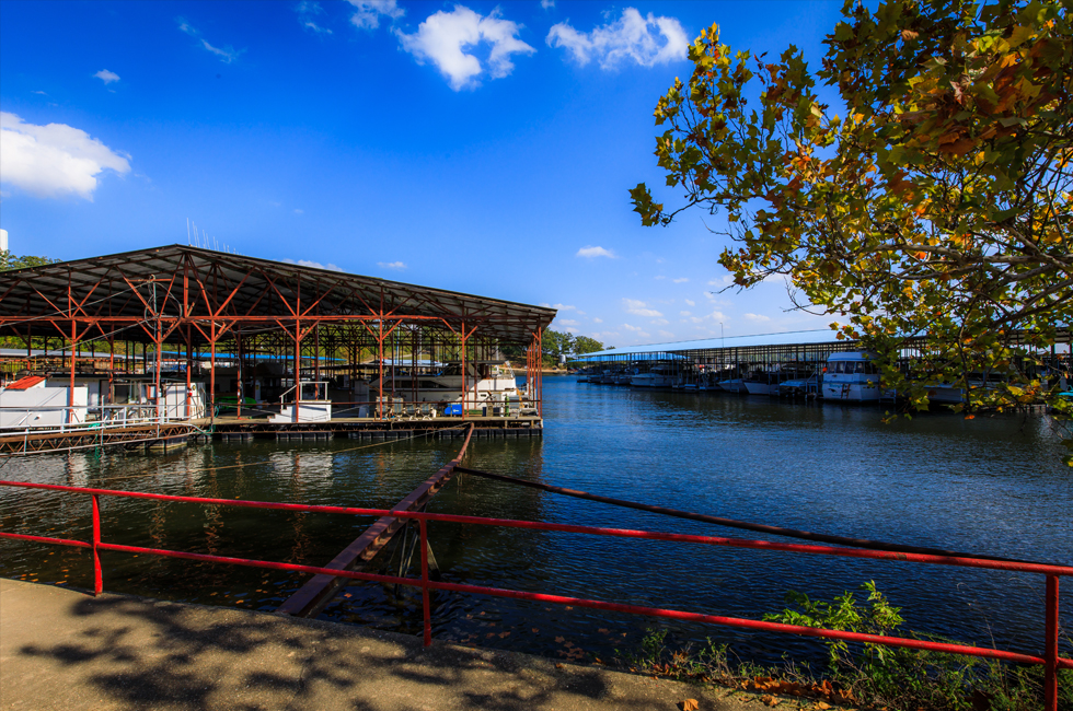 93 Octane Gas >> Top 10 New Lake of the Ozark Businesses to Check Out | Lake of the Ozarks' Only Television ...